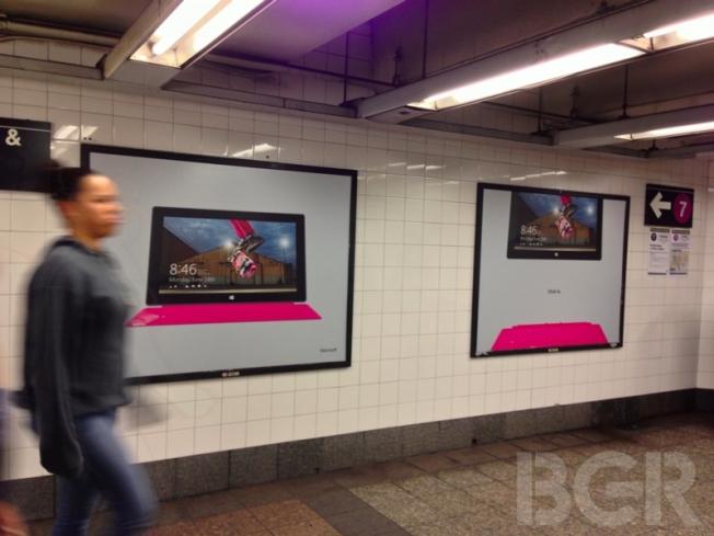 microsoft-surface-ads-nyc-subway-1