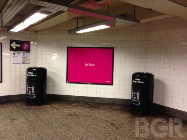 microsoft-surface-ads-nyc-subway-2