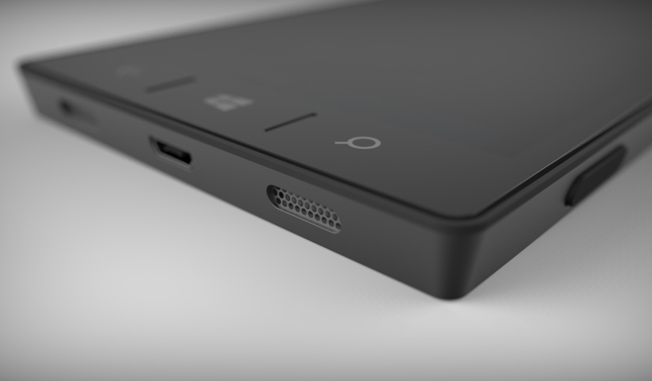Microsoft Surface Phone Release Date