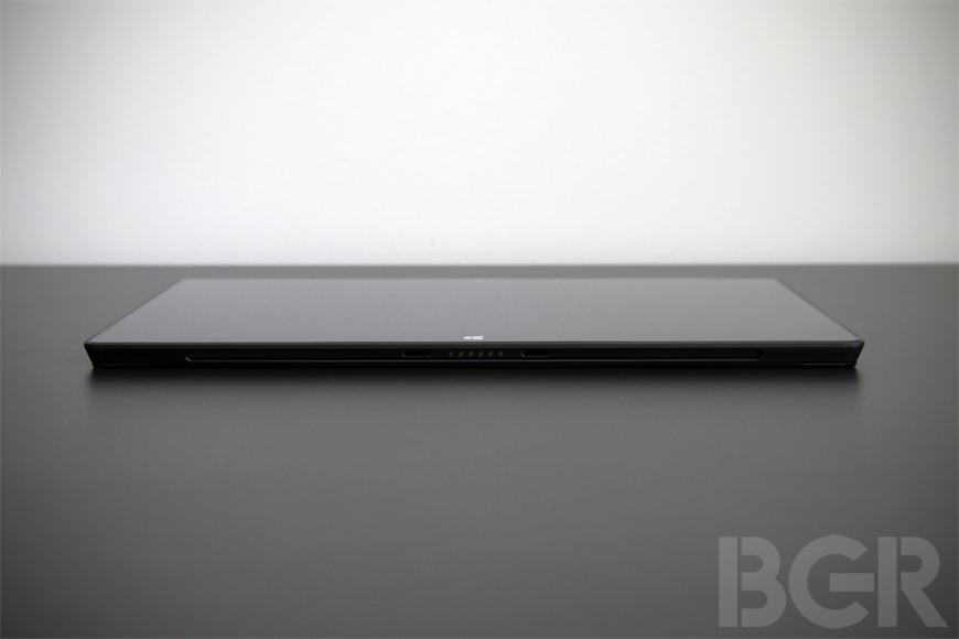 Microsoft Surface Sales