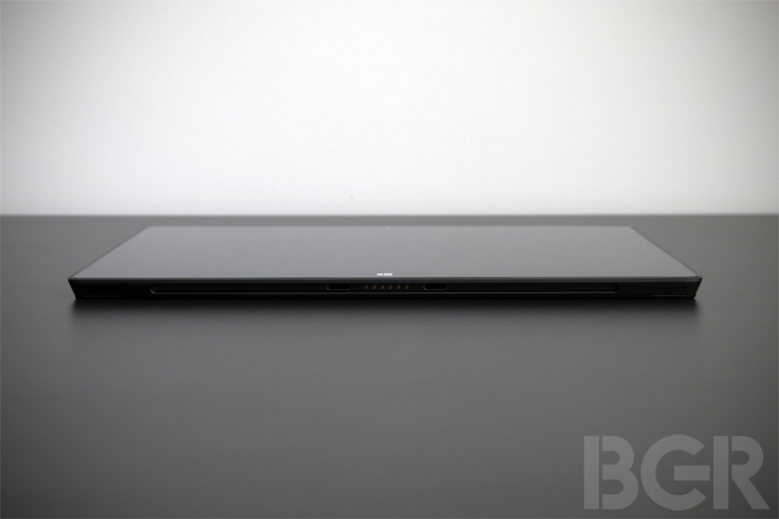 Surface Mini Release Date