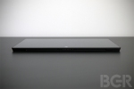 Microsoft will launch another new Surface tablet in October – but not the Surface mini