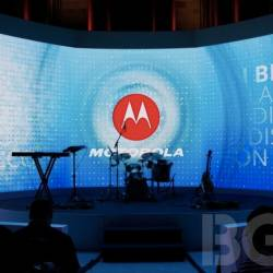 Motorola Droid Spectrum Xplay Leak