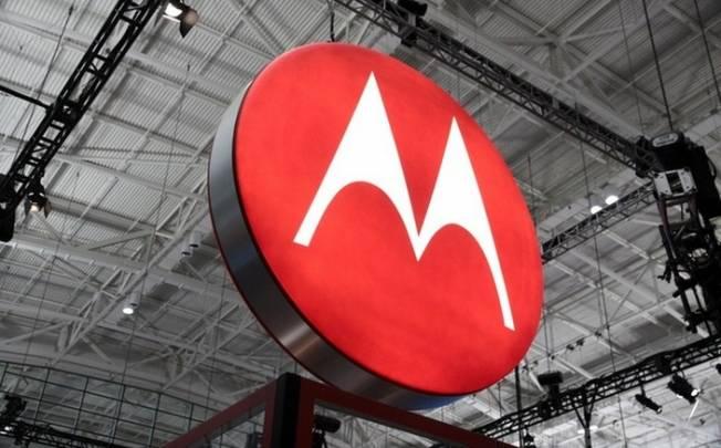 Motorola Droid Turbo Leaked Photos
