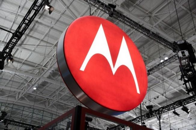 Google Motorola Analysis