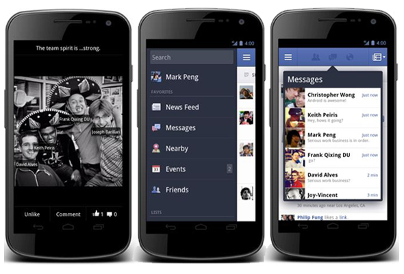 native-facebook-android-app-html5-dropped