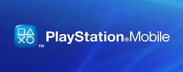 PlayStation Mobile Release Date