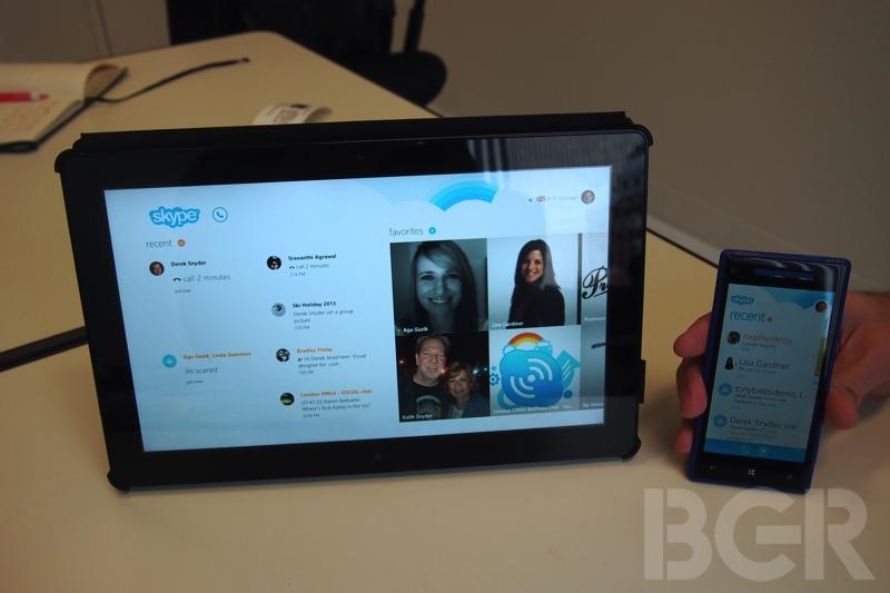 skype-windows-8-win-phone-8-1