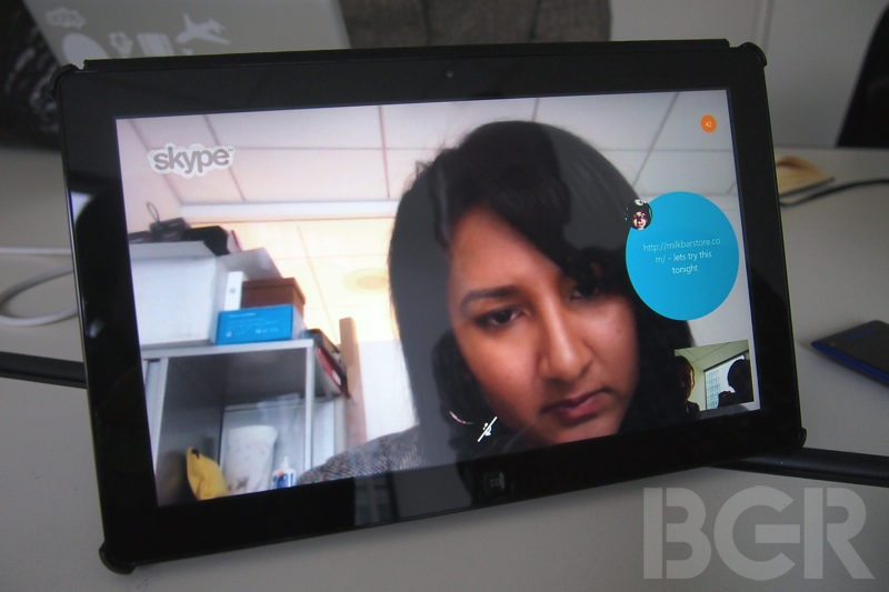 skype-windows-8-win-phone-8-6