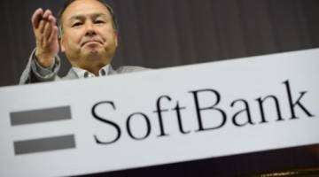 SoftBank-Sprint Merger Closing