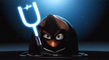 Rovio Angry Birds NSA Spying