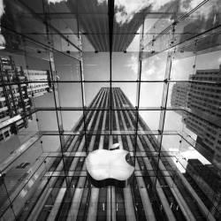 Apple Share Price Market Cap