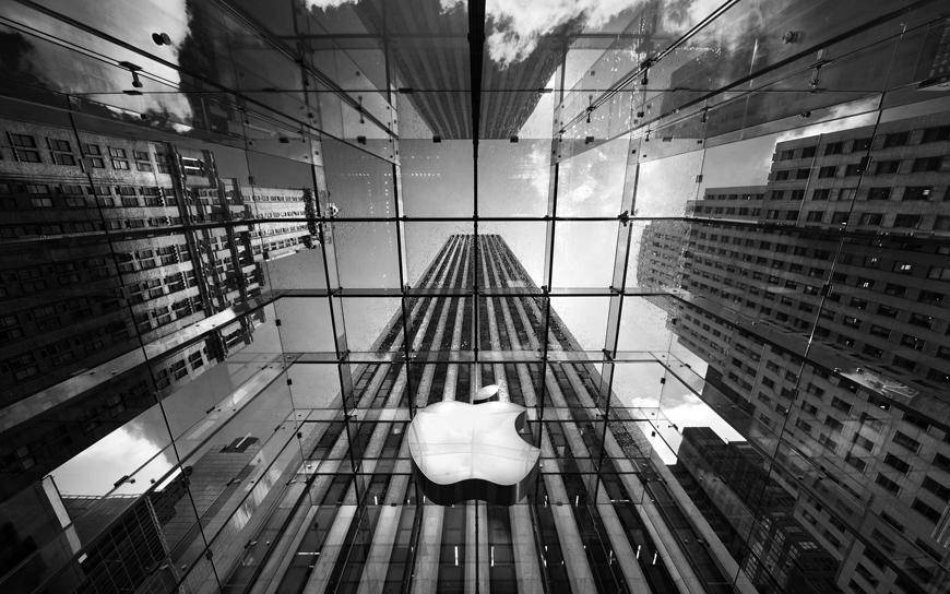 Apple iWatch Analysis
