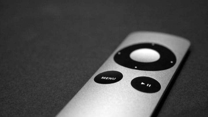Apple TV 2015 Pricing Features