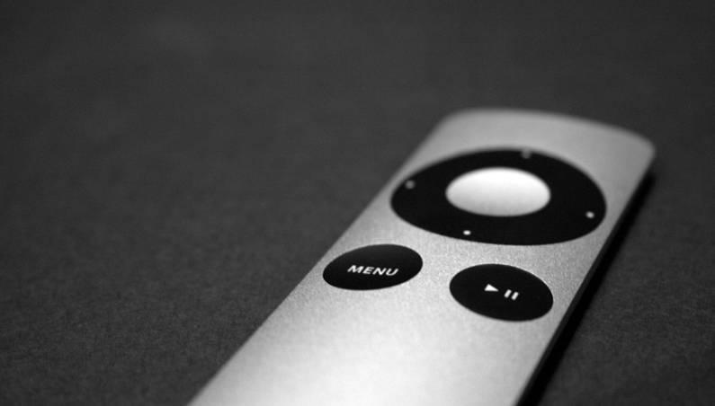 Apple iTV Release Date