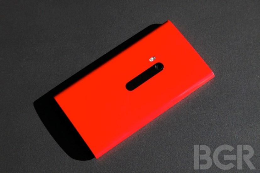 BGR-nokia-lumia-920-3