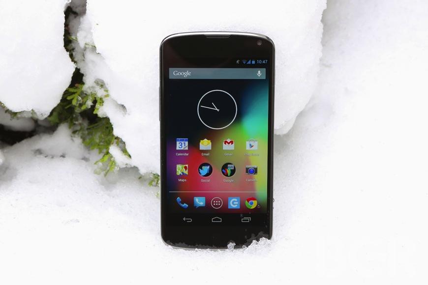 Google-Nexus-4-1