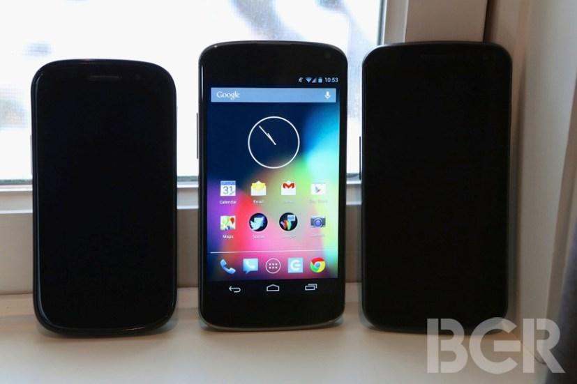 Google-Nexus-4-2
