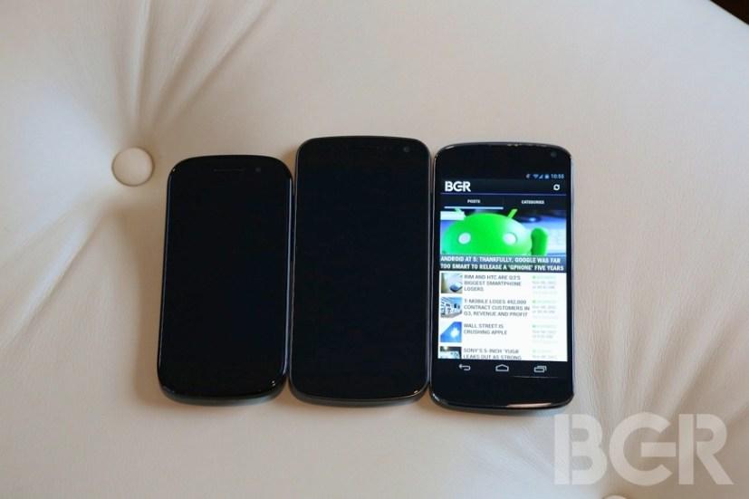 Google-Nexus-4-3
