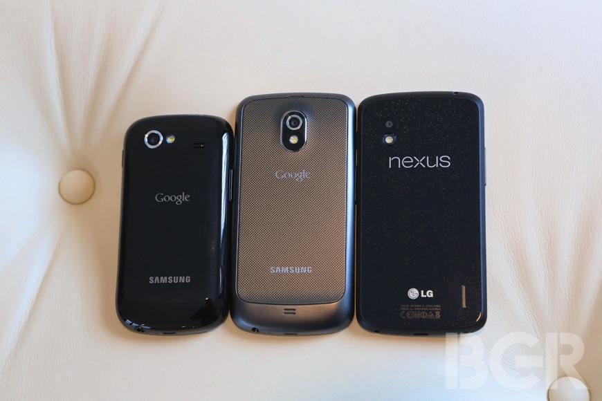 Google-Nexus-4-4
