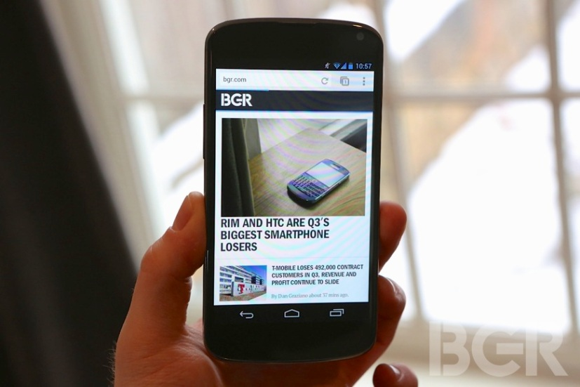 Google-Nexus-4-6