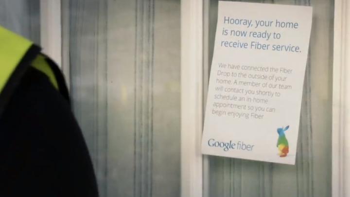 Google Fiber Expansion Atlanta Nashville Charlotte