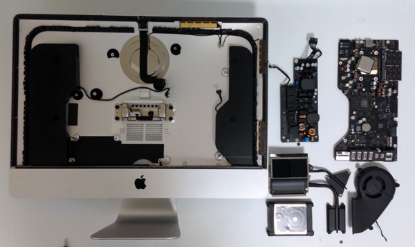 imac-2012-teardown-5