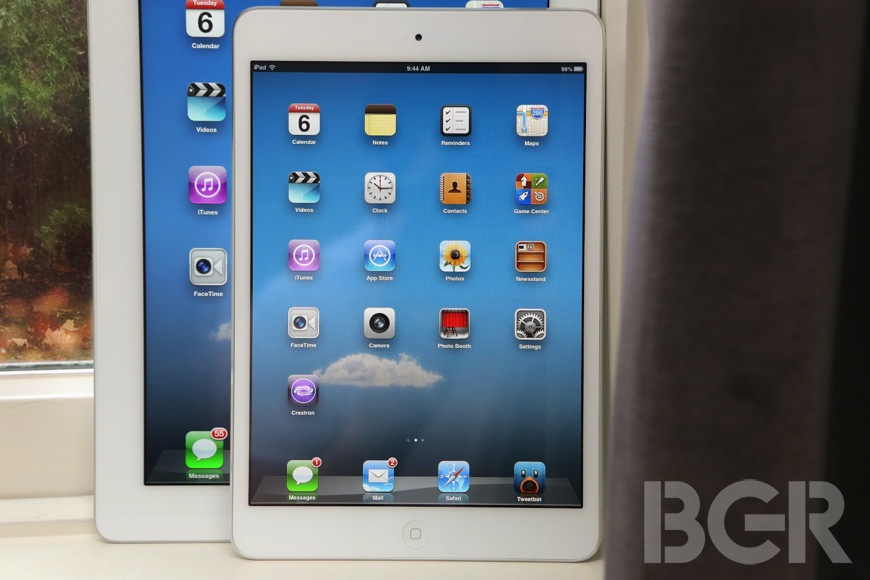 iPad-mini-review-2