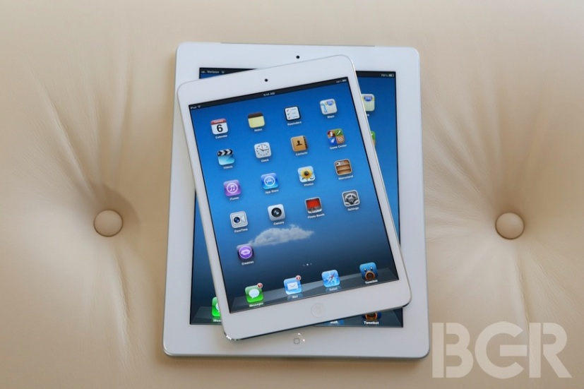 iPad-mini-review-3