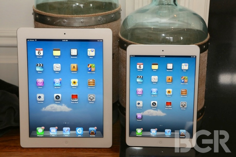 iPad-mini-review-4