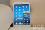 %name Crazy 4 inch iPhone that unfolds into an iPad mini reportedly being tested by Authcom, Nova Scotia\s Internet and Computing Solutions Provider in Kentville, Annapolis Valley