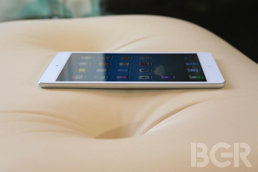 iPad-mini-review-7