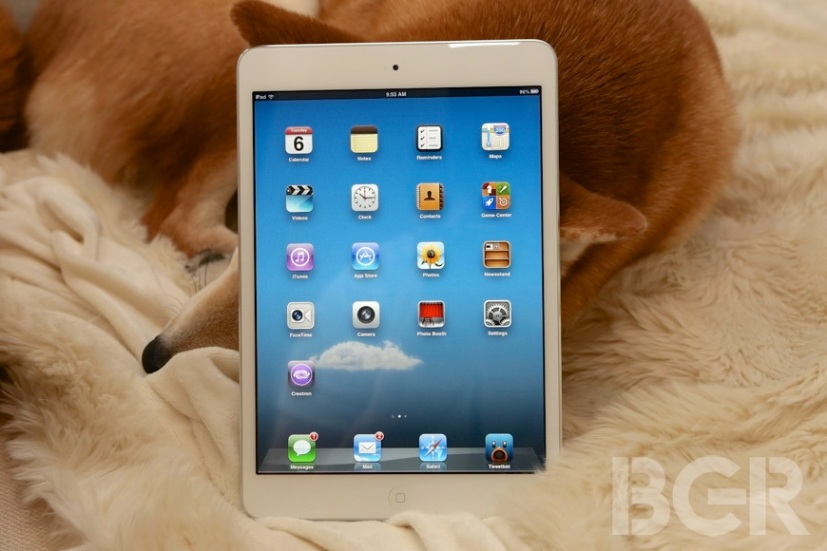 iPad-mini-review-9
