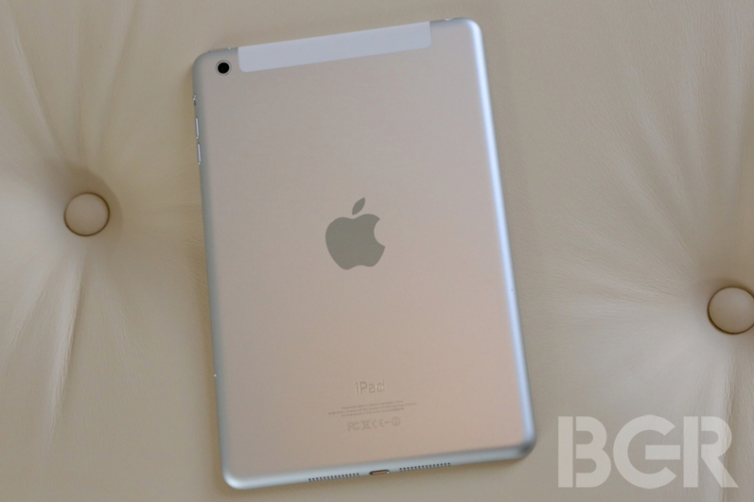 iPad-mini-Verizon-2