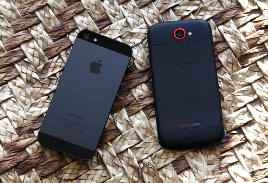 iphone-5-one-s-01