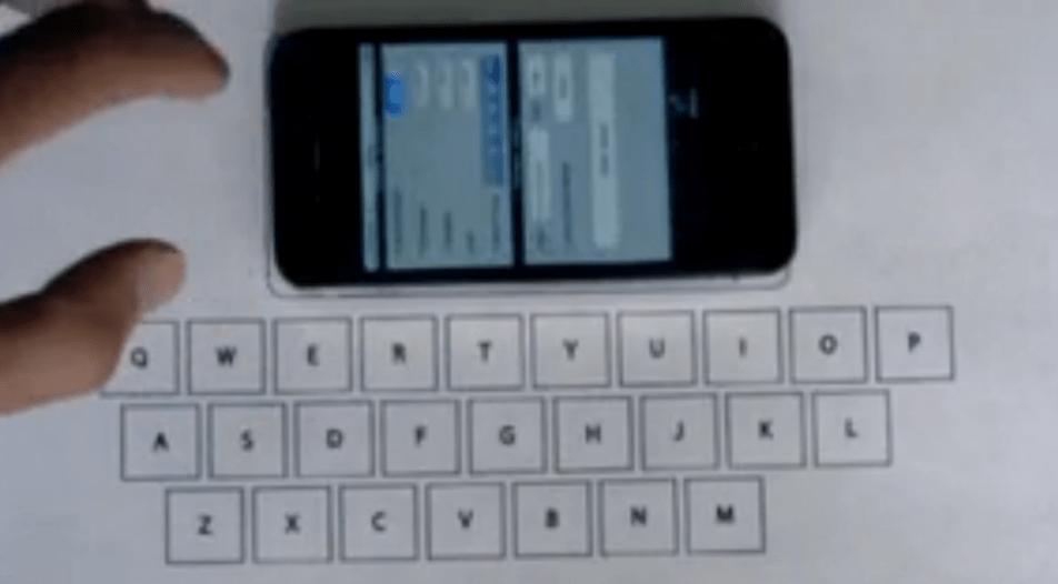iphonevirtkeyboard