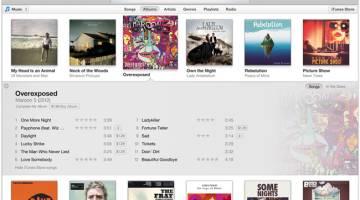 iTunes 11 Download Link