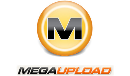 Megaupload Data Recovery