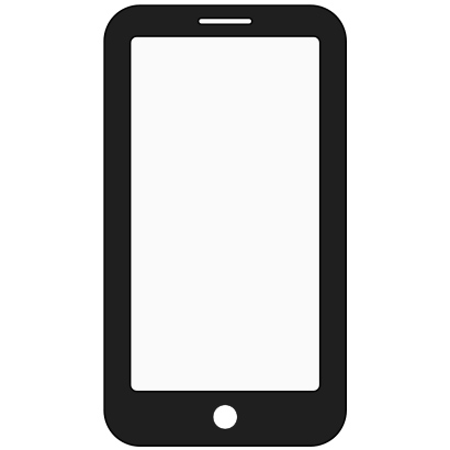 Mobile – BGR