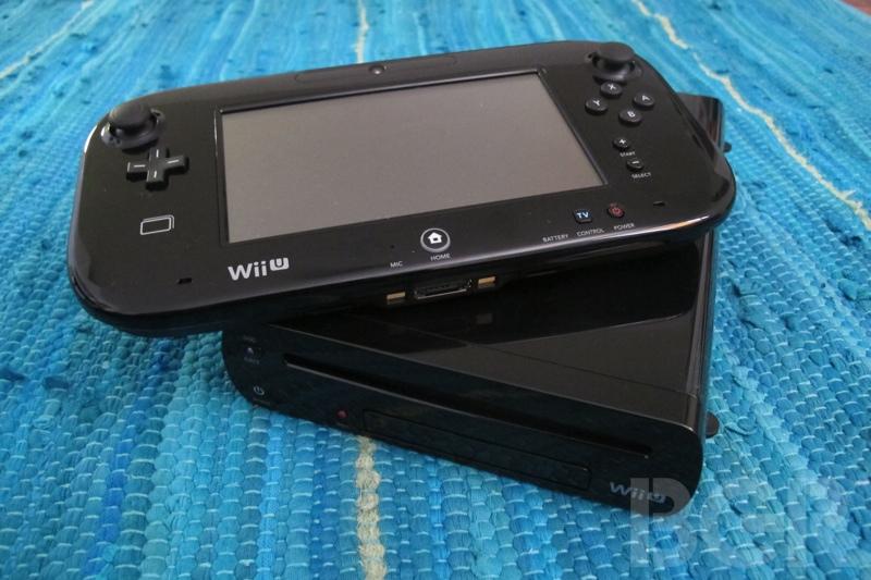 nintendo-wii-gamepad-1