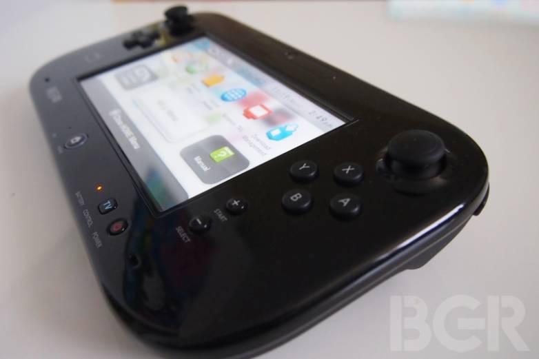 Nintendo Mobile Gaming Analysis