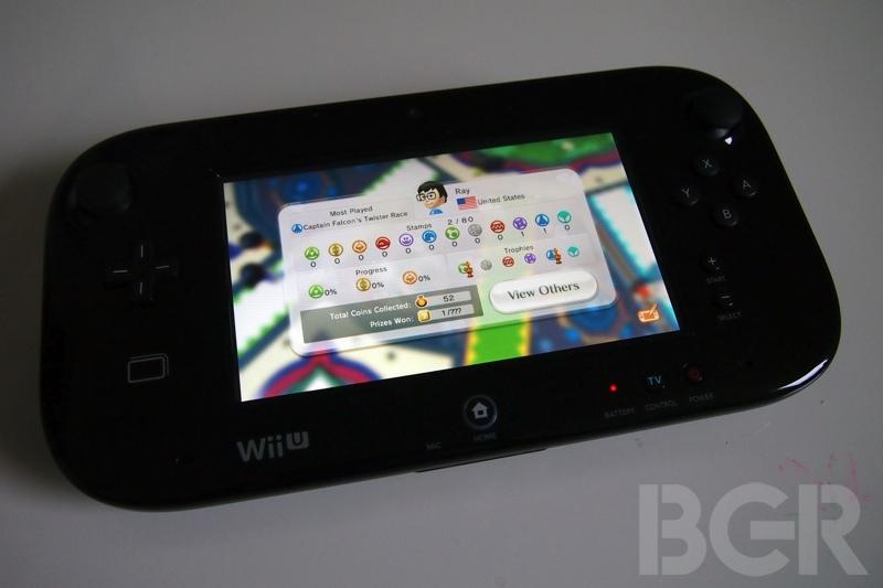 nintendo-wii-gamepad-16
