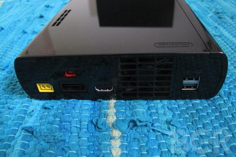 nintendo-wii-gamepad-4