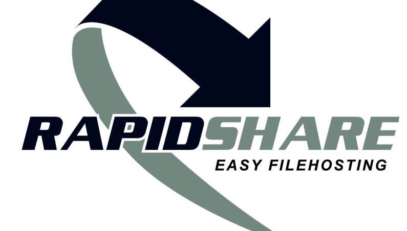 Rapidshare Shutting Down March 31st