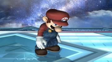Mario Kart 8 Wii U Sales
