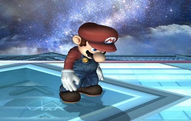 Nintendo Wii U Sales Mobile Games