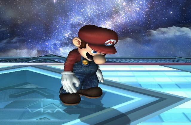 Wii U Sales Analysis