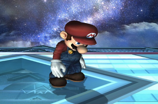 Wii U Call of Duty