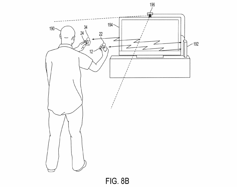 sony-controller-patent-2