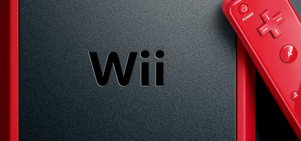 Nintendo Wii Production Ended